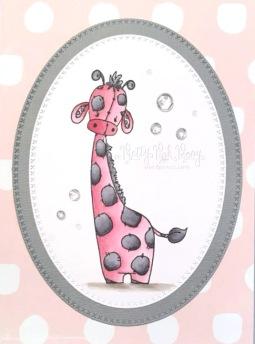 2018.01.07_giraffecard