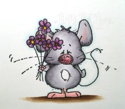 2018.01.07_mouseflowers