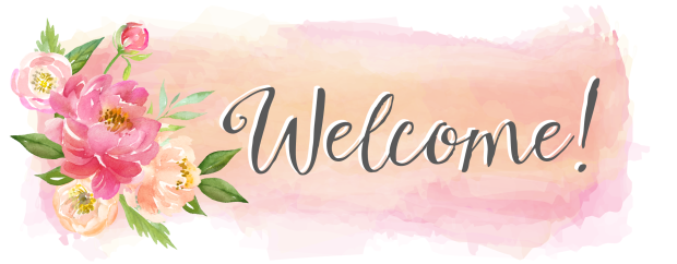 WelcomeGraphic-01