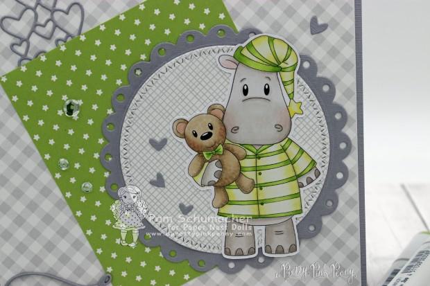 Goodnight Hippo 1.jpg