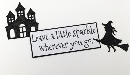 I Sparkle2