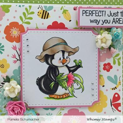 Penguin Gardener2