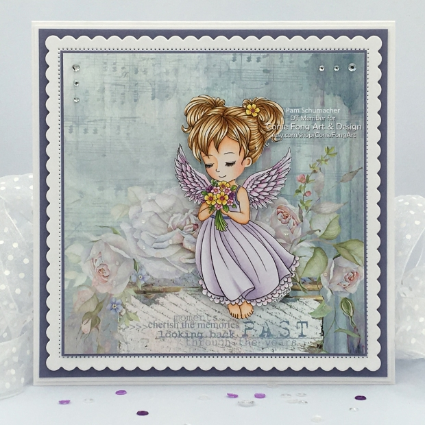 angel wishes1