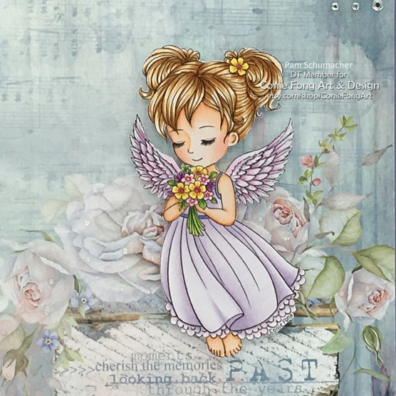 angel wishes2