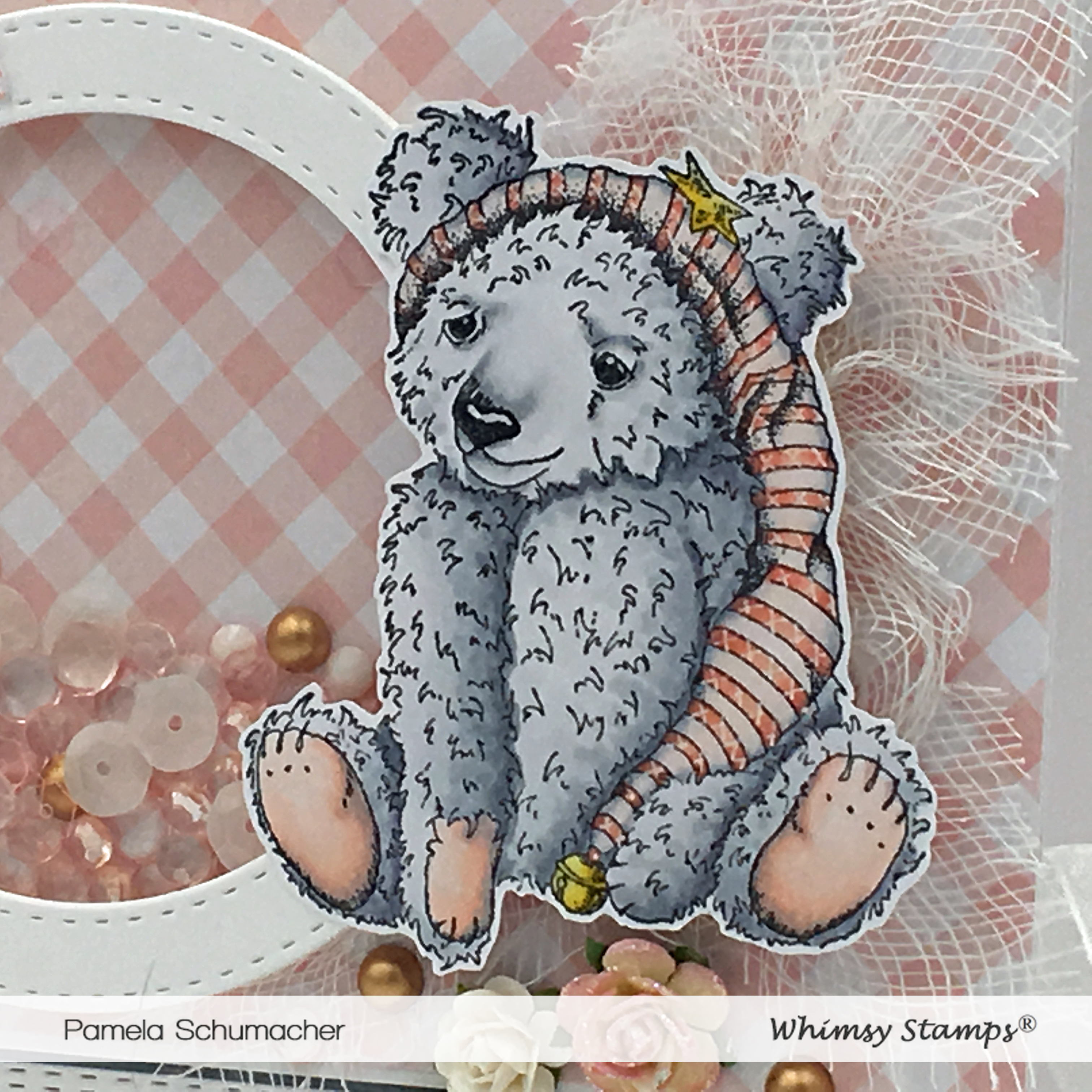 baby bear1