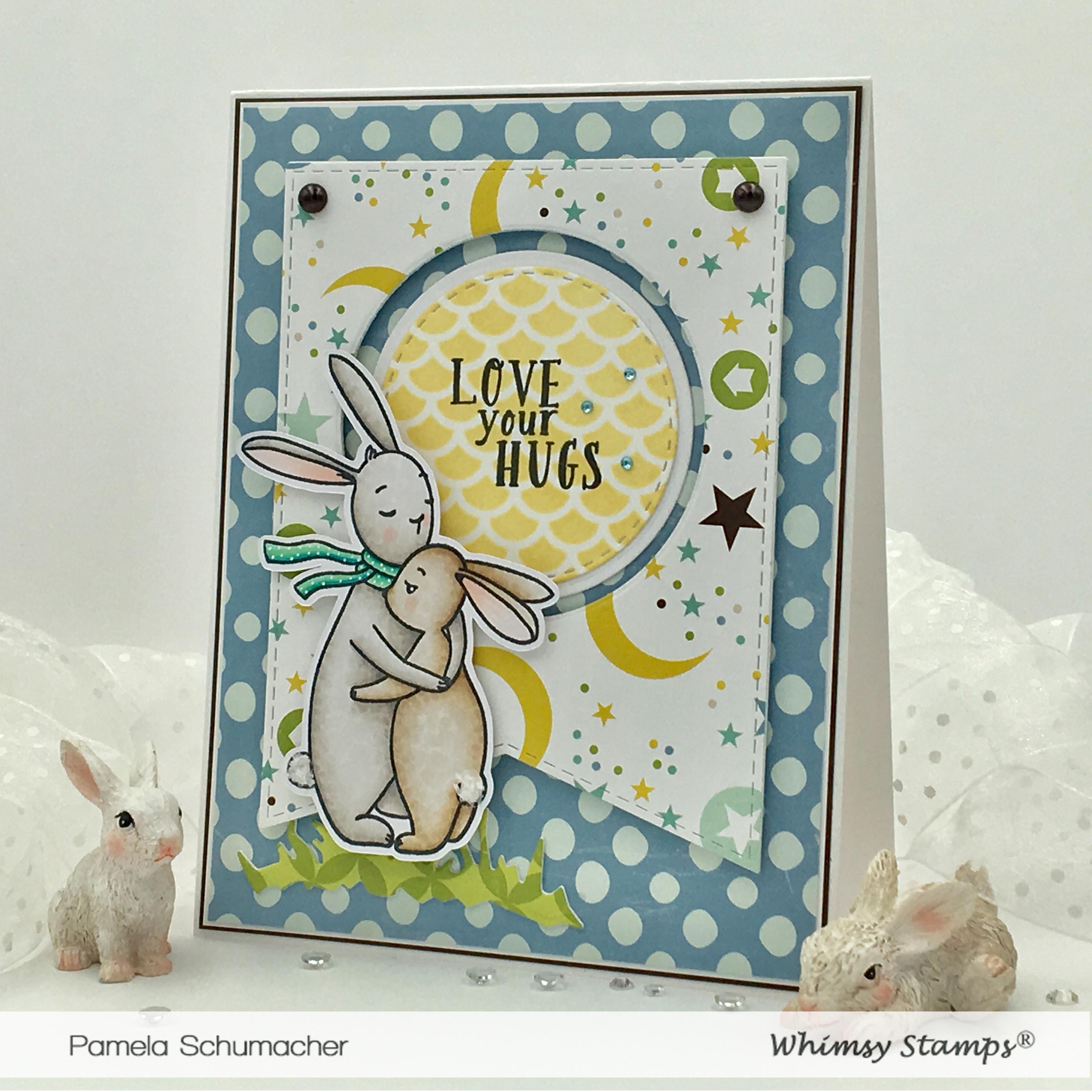 bunny hugs1