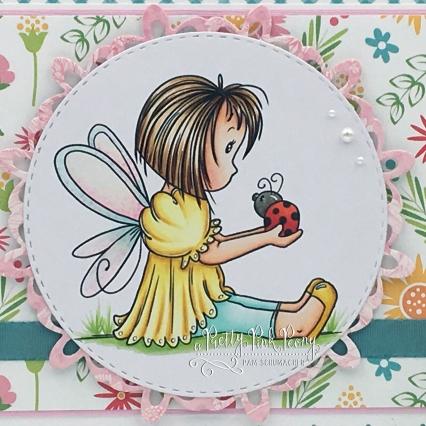 Ladybug Fairy1