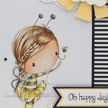 Busy Little Bee2
