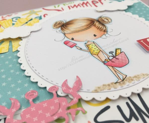 I Love Summer2