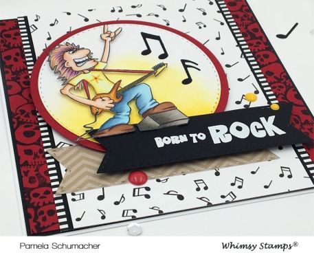 Born-to-Rock1