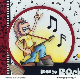 Born-to-Rock2
