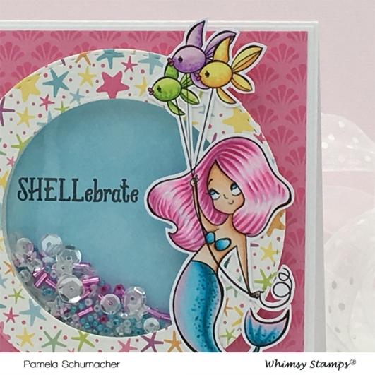 Shellebrate2