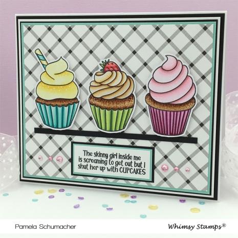 Skinny-Girl-Cupcake