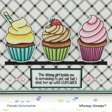 Skinny-Girl-Cupcake1