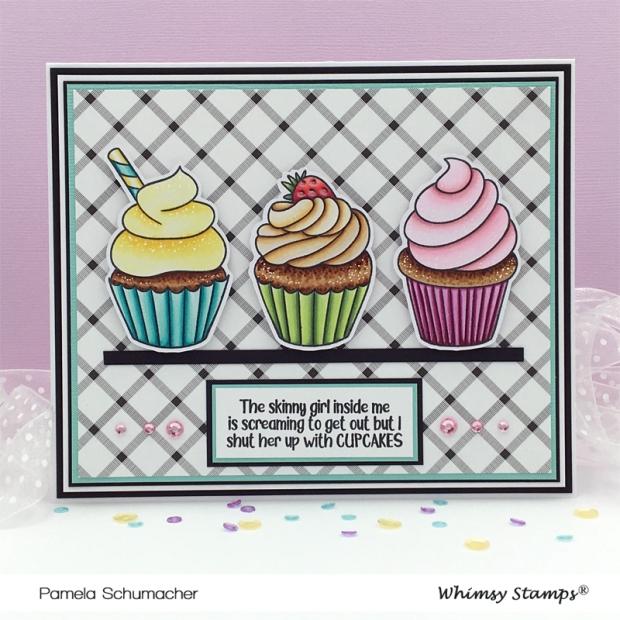 Skinny-Girl-Cupcakes