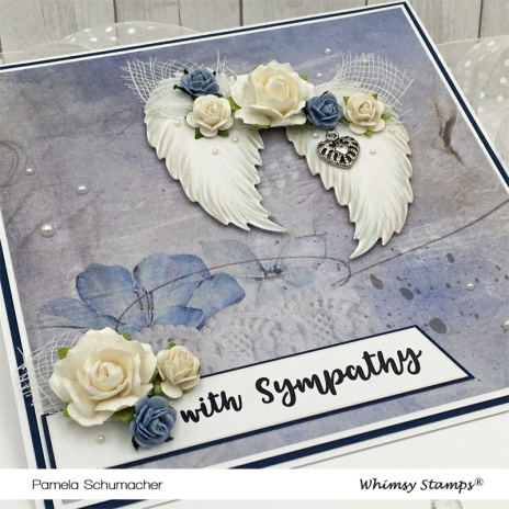 With-Sympathy1