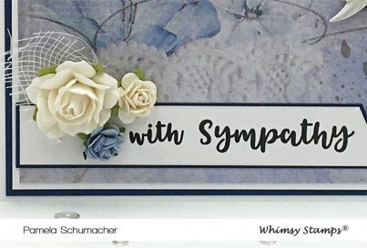 With-Sympathy2