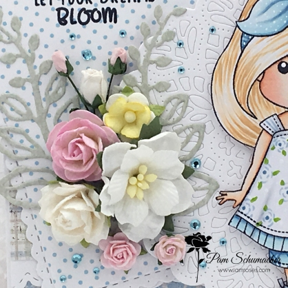 Let Your Dreams Bloom4