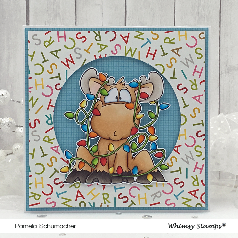 Pam_Moose-Tangle_Pierced-&-Stitched-Circles-Dies