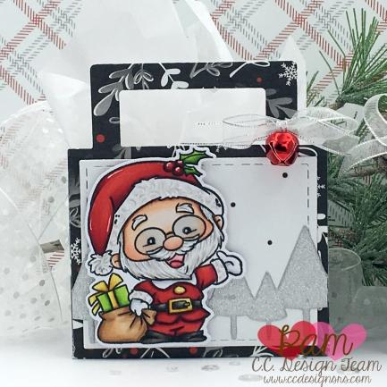 Tiny Christmas1