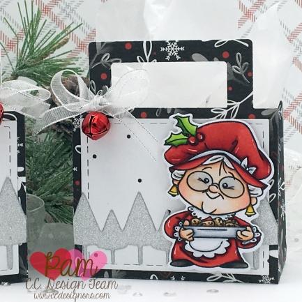 Tiny Christmas2