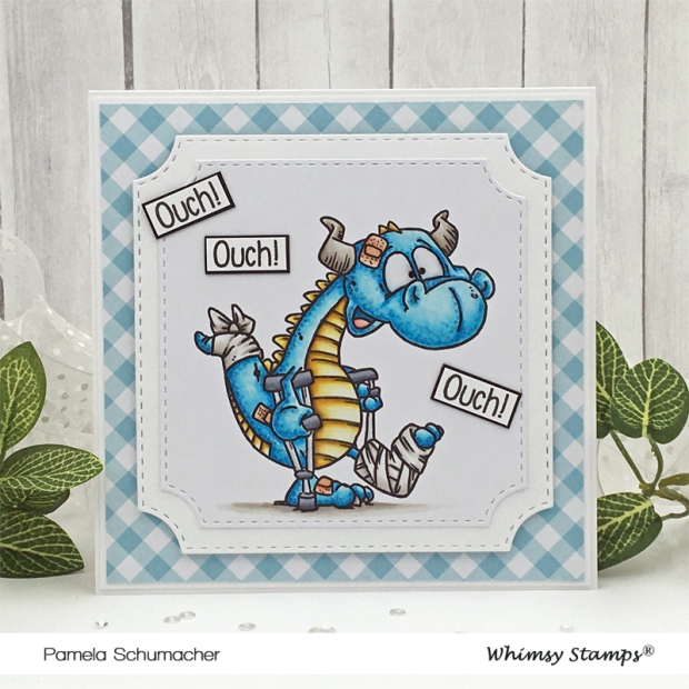 Pam-Schumacher_Get-Well-Dragons_Notched-Squares-Die