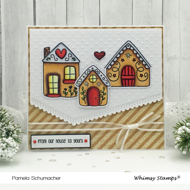 Pam-Schumacher_Gingerbread-Greetings_Envelope-Edger-Die-Set