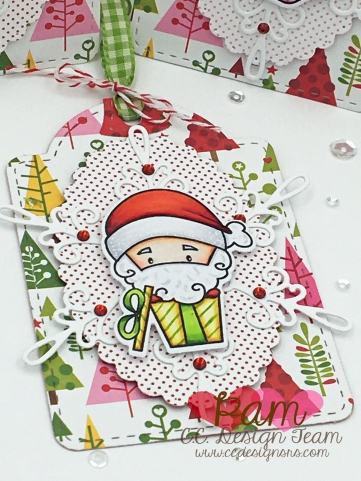 Gift Tags3