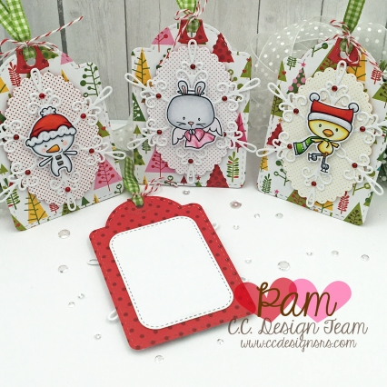 Gift Tags5