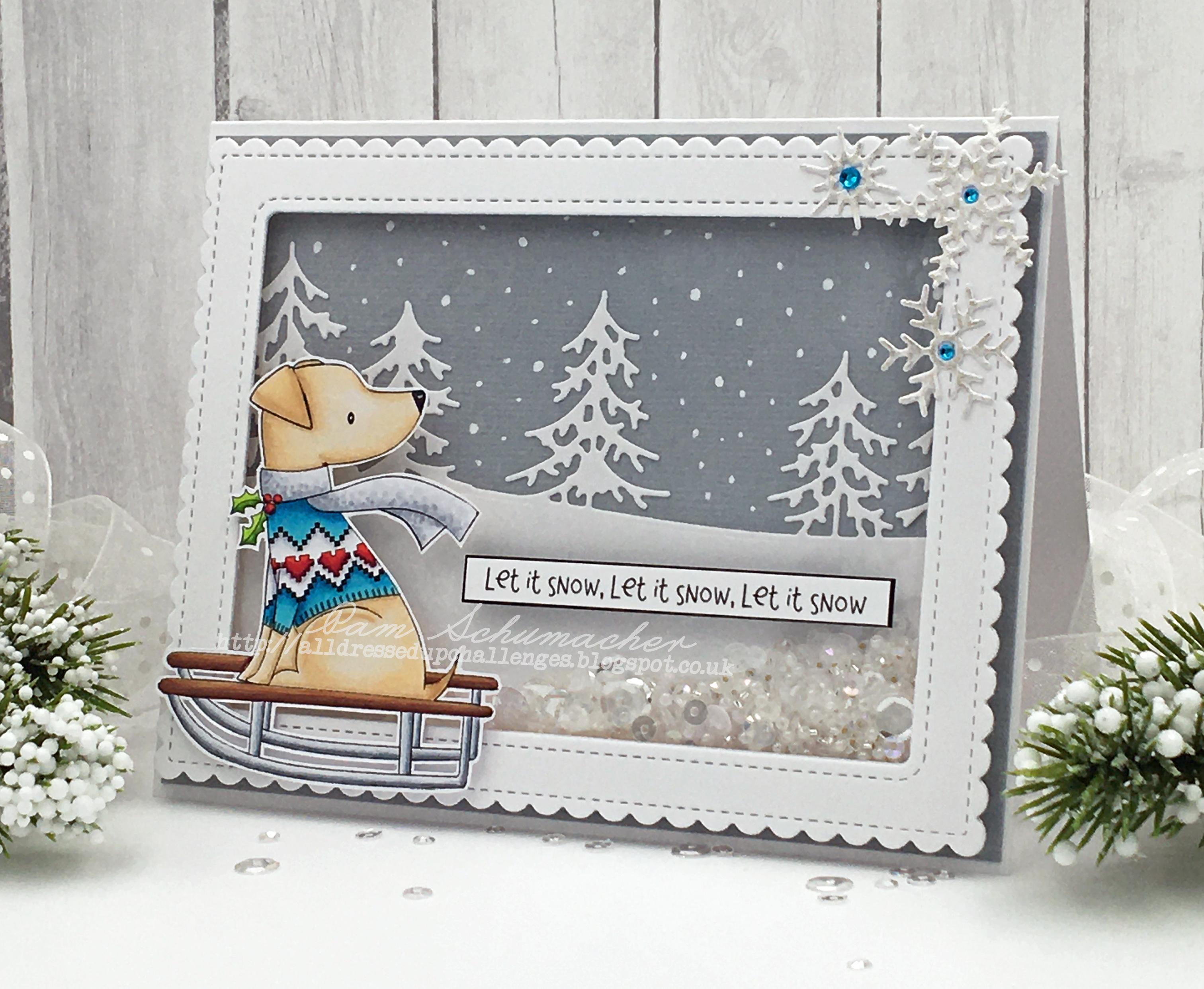 Let it snow3