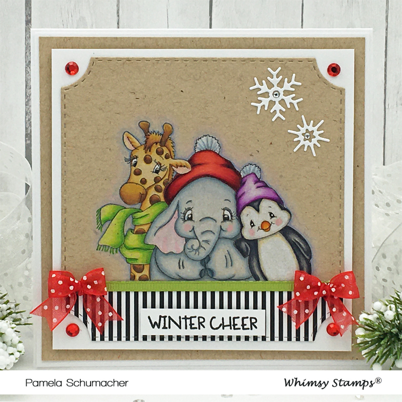 Pam-Schumacher_Jungle-Bell-Trio_Notched-Squares-Die_Bunny-Delivery-Stamp-Set