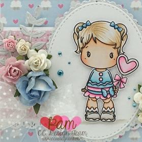 Sweet Holida Wishes2