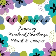 CC-Jan Challenge