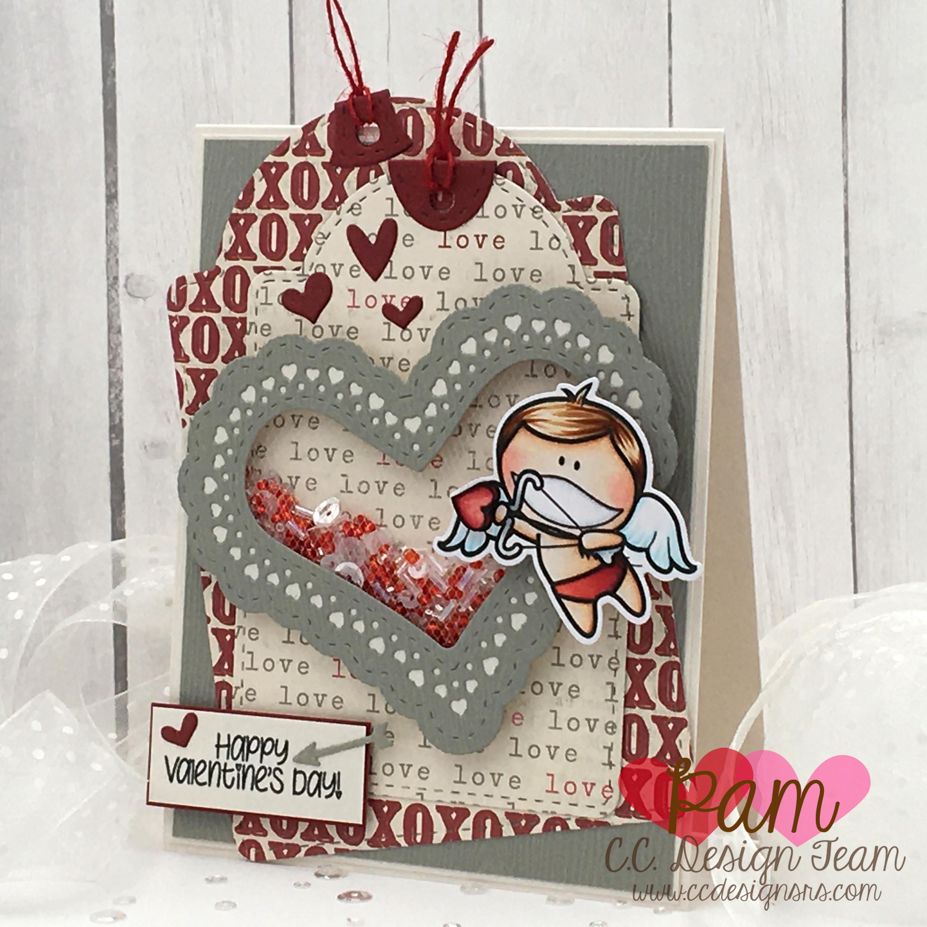 Happy Valentine's Day1