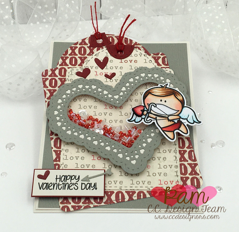 Happy Valentine's Day2