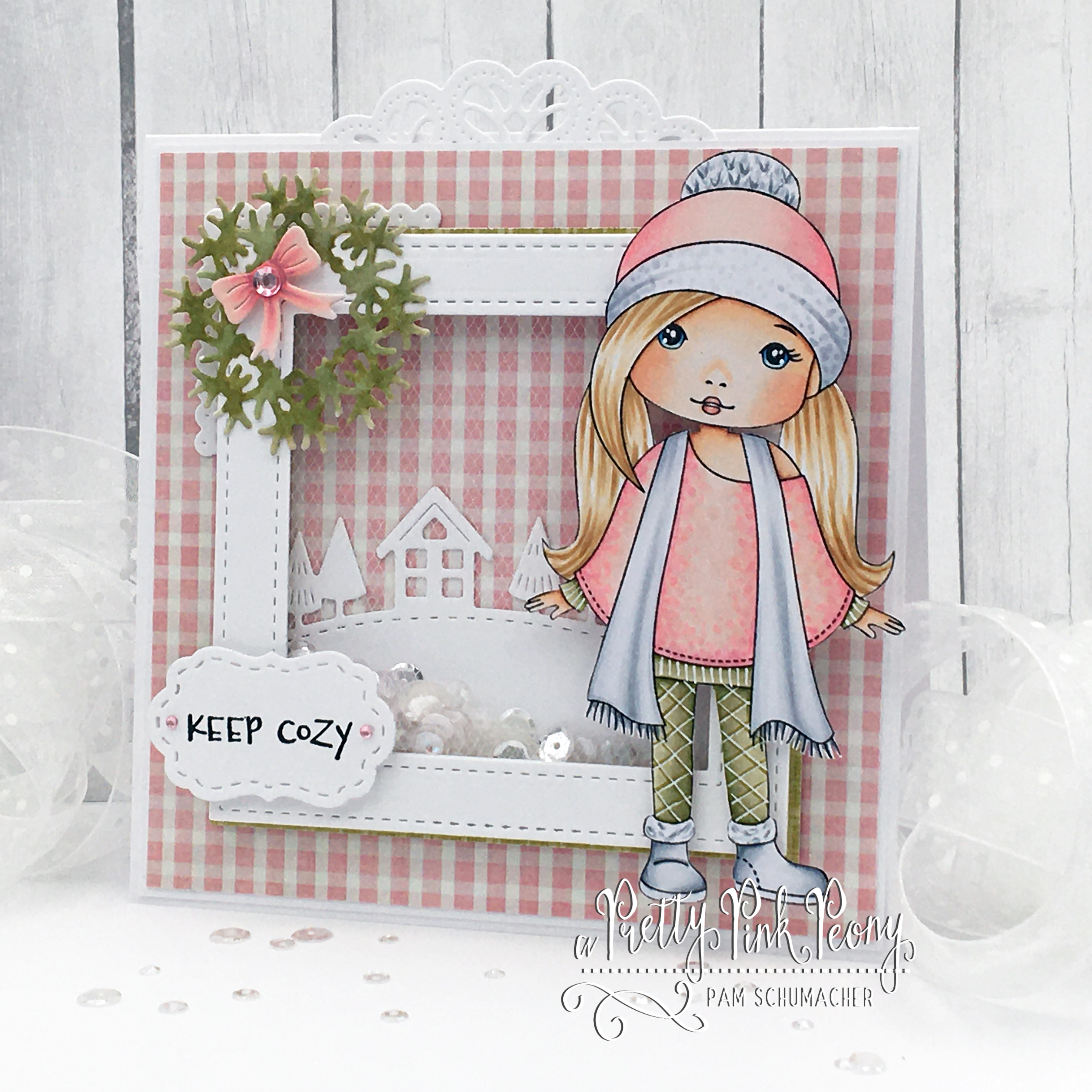 Keep Cozy2