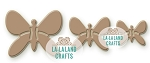 8380 mini butterflies_thumbnail