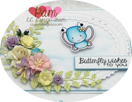 Butterfly Wishes to You1
