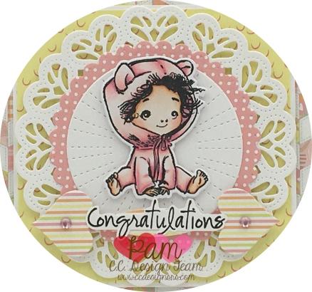 CC Congratulations2