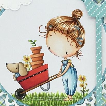 Little Gardener1