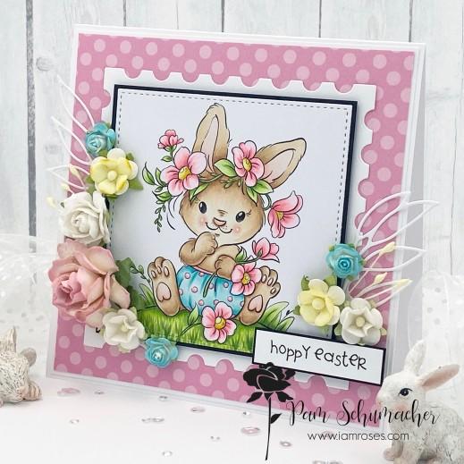 Hoppy Easter1