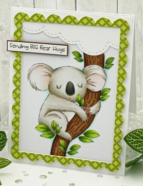 Sending Big Bear Hugs2