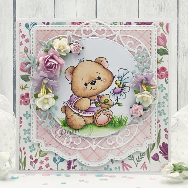 Beary Sweet