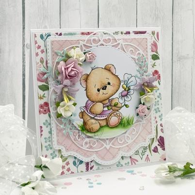 Beary Sweet1