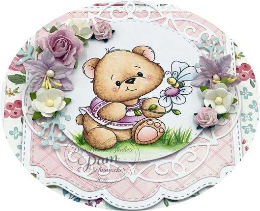 Beary Sweet2