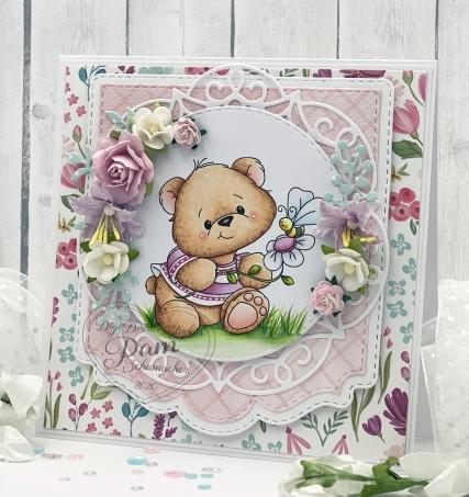 Beary Sweet3