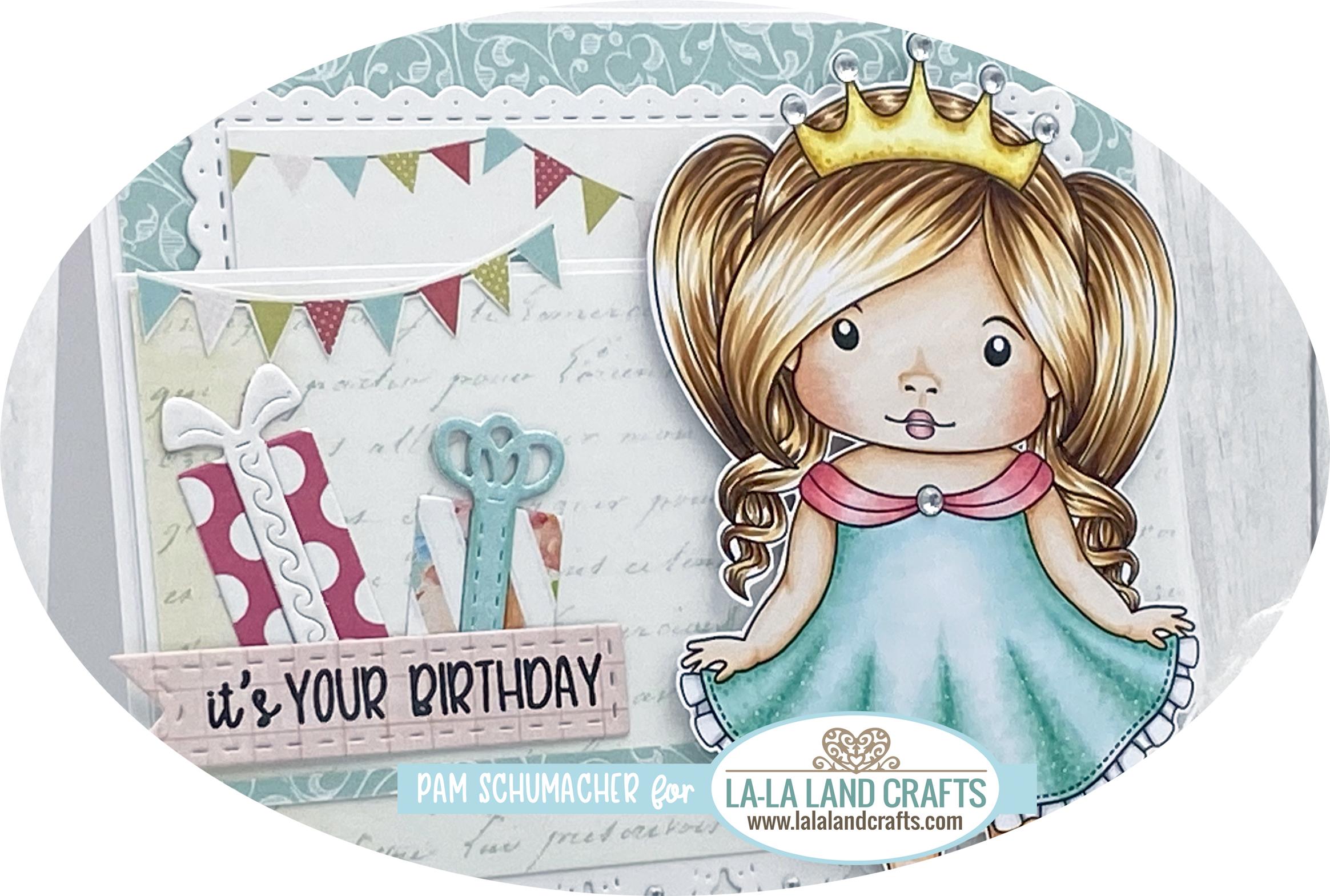 it's your birthday2