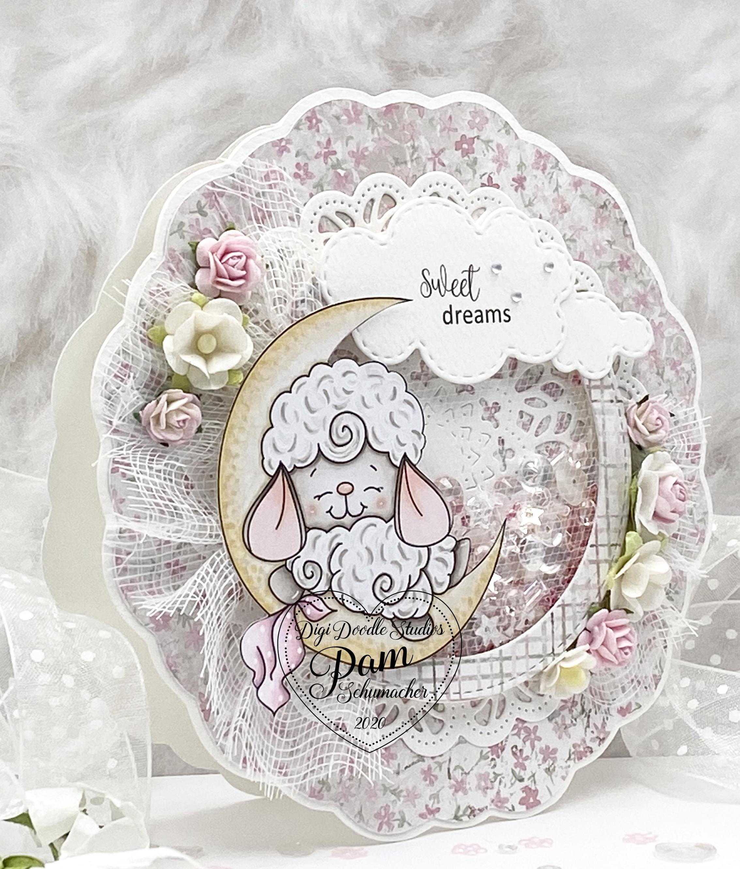 Sweet dreams3